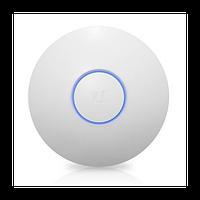 Toчка доступа UniFi AC‑PRO
