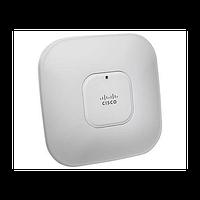 WiFi точки доступа Cisco
