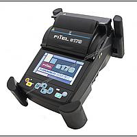 Автоматический сварочный аппарат Fitel S-179