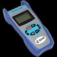 Измеритель оптической мощности SNR-PMT-PON