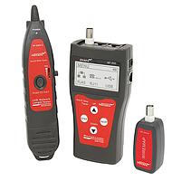 Многофункциональный кабельный тестер NF-300