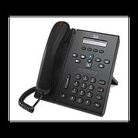 IP-телефон Cisco CP-6921 (с тонкой трубкой)
