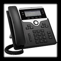IP-телефон Cisco CP-7841-K9