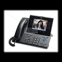 IP-телефон Cisco CP-9951