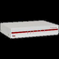IP АТС LAVoice-30, 2 порта FXO