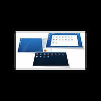 Лицензия IP-АТС K2 на 1000 абонентов и 200 вызовов, поддержка FXS, FXO, GSM, ISDN PRI шлюзов