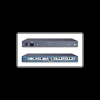 Шлюз Cisco 1760 VoIP E1 Bundle