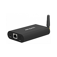 VoIP-GSM-шлюз Yeastar TG100 на 1 GSM-канал