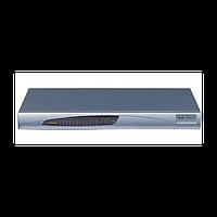 Шлюз аналоговый голосовой Audiocodes MediaPack124/24S/AC/SIP