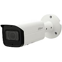 IP камера Dahua DH-IPC-HFW2231TP-VFS уличная 2Мп, вариообъектив 2.7-13.5мм, 1080р (1~25к/с), WDR, MicroSD, ИК