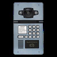 Вызывная панель IP-домофона SNR DKS15374