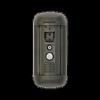 Вызывная панель Beward DS06M