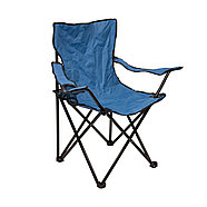 Кресло WILDMAN 81-446, фото 3
