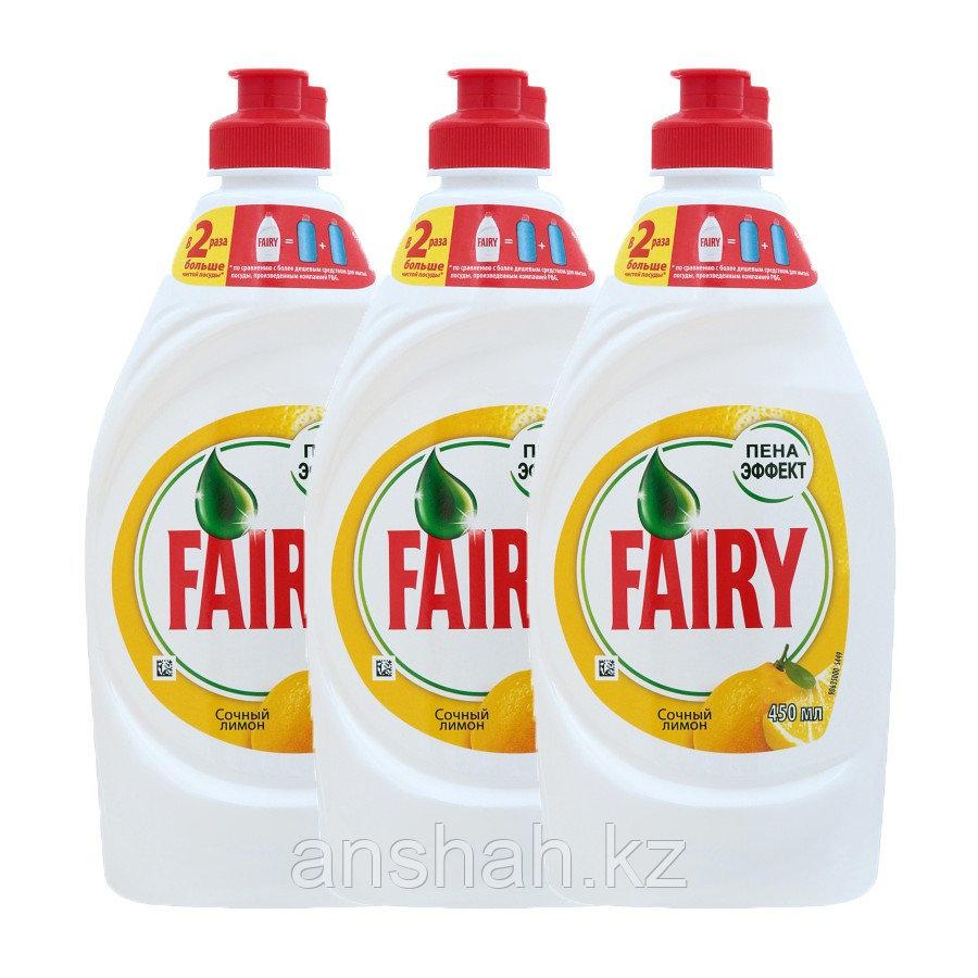 Fairy 900мл