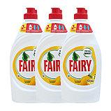 Fairy 900мл, фото 2