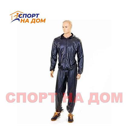 Костюм для похудения (весогонка) Sauna Suit (размер S), фото 2