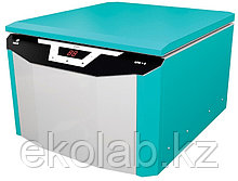 Центрифуга молочная Tagler ЦЛМ 1-8 (без подогрева)  ЦЛМ 1-8 (без запирающего устройства)
