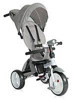 Велосипед Lorelli ENDURO Серый / Grey Luxe 2102