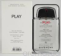 ТЕСТЕР Givenchy Play For Him 100