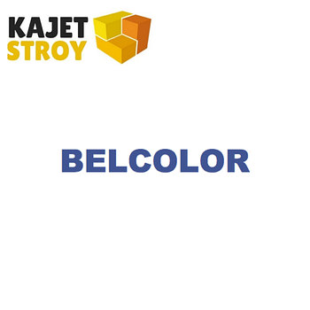 Лак мебельный Belcolor