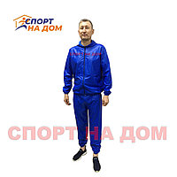 Костюм сауна (весогонка) Sauna Suit (размер XXL)