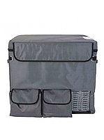 Термочехол защитный для автохолодильника C75, (2182)