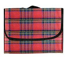 Коврик для пикника Ecos PR-86, 145x180 см