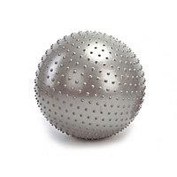 Мяч гимнастический для фитнеса (фитбол) Bradex Фитбол-75 плюс SF 0018 75 см