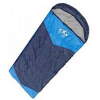 Спальный мешок Zez Sport LX-001