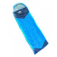 Спальный мешок Zez Sport LX-002