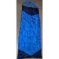 Спальный мешок Zez Sport LX-003