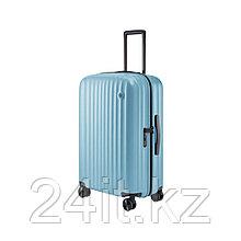 "Чемодан NINETYGO Elbe Luggage 20"" Синий"