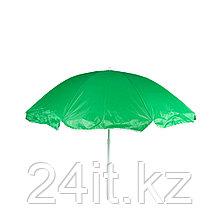Зонт пляжный WILDMAN 81-505