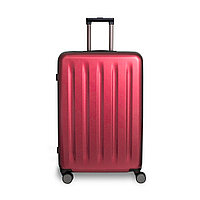 "Чемодан Mi Trolley 90 Points Suitcase (Danube luggage) 24"" Красный"