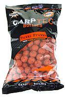 Бойлы тонущие Dynamite Baits CarpTec 1кг. 20мм (DY1176=Tutti Frutti)