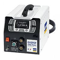 Сварочный аппарат GYS GYSPOT ARCPULL 200
