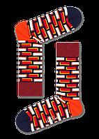 Носки Brick Sock BRC01 (41-46)