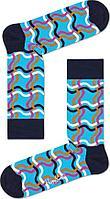 Носки Squiggly Sock SQL01 (36-40)