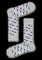 Носки Sunrise Dot Sock SUD01 (36-40)