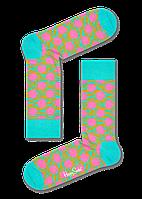 Носки Tiger Dot Sock TDT01 (7000, 41-46)