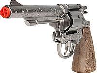 Gonher: Cowboy. Револьвер GS-8