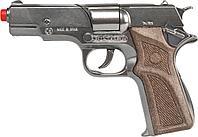 Gonher: Полицейский пистолет Astra