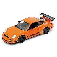 Welly: 1:34-39 Porsche GT3 RS