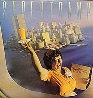 Supertramp Breakfast In America (фирм.)