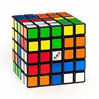 Rubik's: Кубик Рубика 5х5
