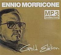 Morricone Ennio Collection