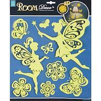 Room Decor: Волшебная ночь