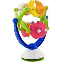Chicco: Погремушка Tutti Frutti 6м+