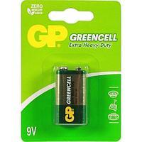 Batarea GP 1604G-UE1 Greencell 6F22 (1 шт)