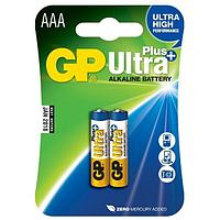 Batarea GP 24AUP-CR2 Ultra Plus LR03 (2 шт)